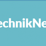 TechnikNews