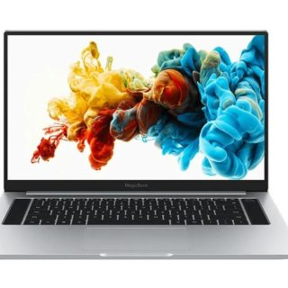 Honor MagicBook Pro (2019)