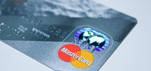 Mastercard-Datenleak