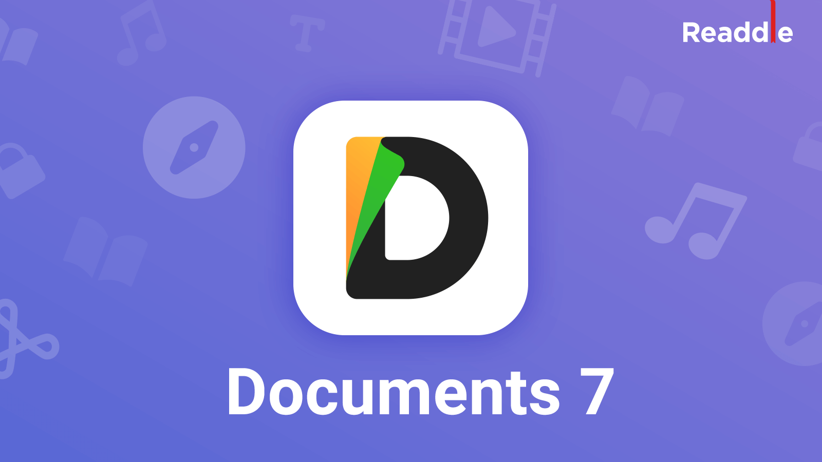 Documents 7
