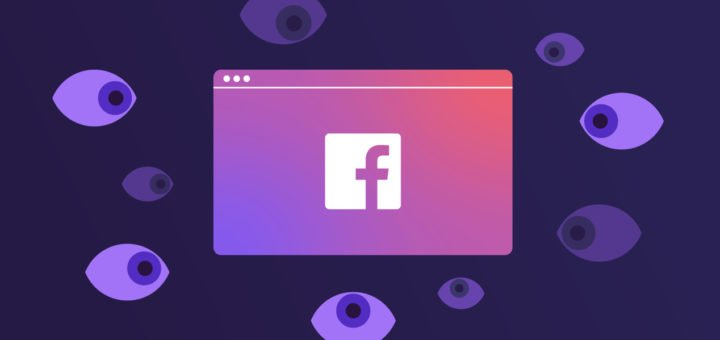 Firefox Facebook-Container