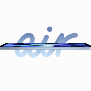 Apple iPad Air 4