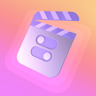Documents Videoplayer
