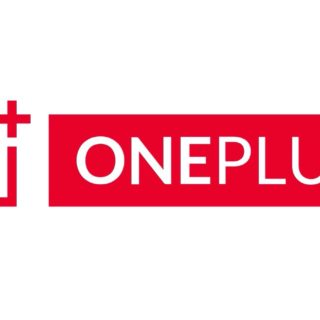OnePlus Watch Logo