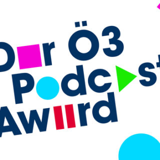 Hitradio Ö3 Podcast Award 2021