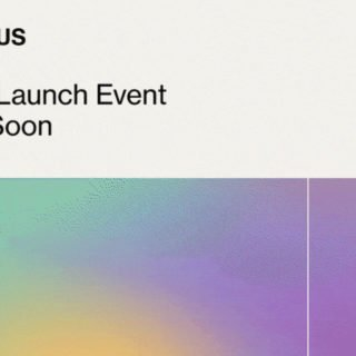 OnePlus Nord CE Teaser
